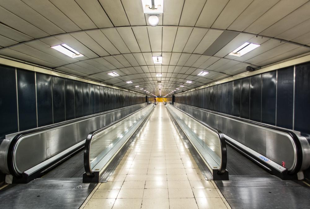 linea_zero_hyuro_metro_madrid1