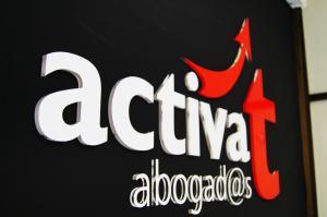 activaT abogados6