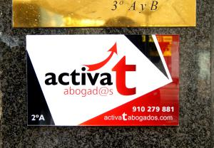 activaT abogados8