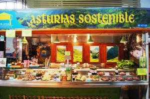 asturias sostenible