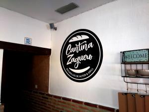 cantina zaguero2