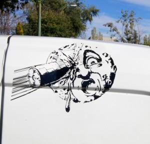 luna_george_mellies_coche